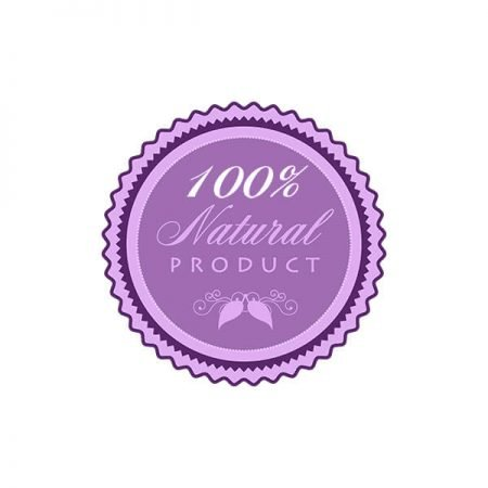 naturalproductsticker3
